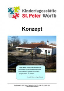 Konzeption-02-2014